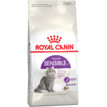 Royal canin sensible