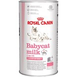 Royal Canin Babycat Milk 0,3 кг