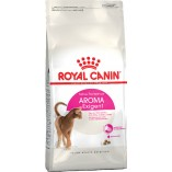 Royal canin Exigent Aromatic Sensation