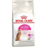 Royal canin Exigent Protein Sensation