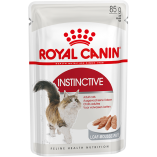 Royal canin instinctive (паштет) 85г