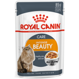 Royal canin intense beauty (в желе) 85г