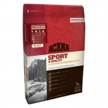 Acana sport and agility