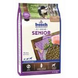 Bosch senior