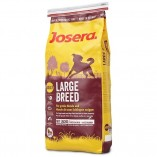 Josera Large Breed 15кг