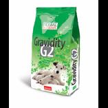 Premil Herbal Gravidity G2