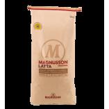 Magnusson Original Latta