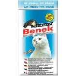 Benek антибактериальный