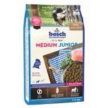 Bosch medium junior