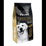 Premil Special