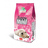 Premil Herbal Puppy Mini