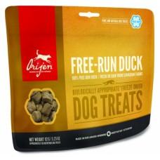 Orijen Free-Run Duck Dog Treats