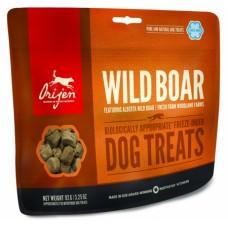 Orijen FD Wild Boar Dog